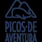 Picos de Aventura, Animação e Lazer, SA